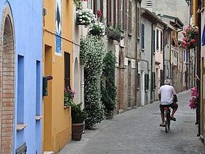 Rimini-via01