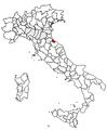 Rimini posizione.png