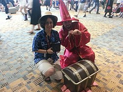 Rincewind and Twoflower.jpg