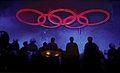 Ringsat30thGamesoftheOlympiad.jpg