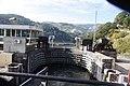 Rio Douro em Portugal DSC01052 (15525742828).jpg