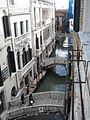 Rio canonico - Venice, San Marco.JPG