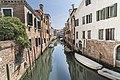 Rio de l'Avogaria (Venice).jpg