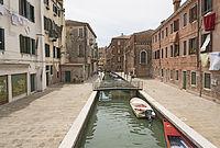 Rio della Crea (Venice).jpg