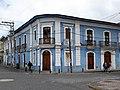Riobamba Ecuador 1181.jpg