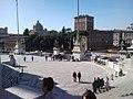 Rione X Campitelli, 00186 Roma, Italy - panoramio - Laci30 (2).jpg