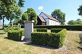 Fil:Risinge gamla kyrka 2018 21420000014740 m.jpg