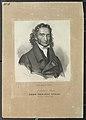 Ritratto di Niccolò Paganini, 1832 - Accademia delle Scienze di Torino - Ritratti 0127.jpg