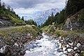 River Dala.jpg