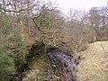 River Hindburn from Stairend Bridge - geograph.org.uk - 120368.jpg