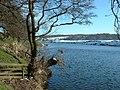 River Ribble at Hothersall - geograph.org.uk - 133820.jpg