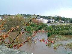 River Ythan martyn gorman.jpg
