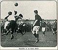 River vs Bristol 1914.jpg