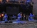 Riverside (band) 13.jpg