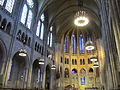 Riverside Church, New York City (2014) - 05.JPG