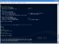 Rkhunter en Linux.png