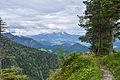 Roßleithen Weg 461 Windischgarsten vom Gsoll.jpg