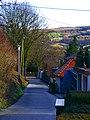 Road - panoramio (56).jpg