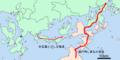 Road bridges in Hiroshima-Ehime.png
