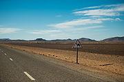 Road from Sijilmassa (Errachidia Province).jpg