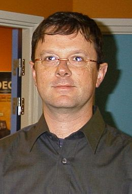 Rob-pike (cropped).jpg