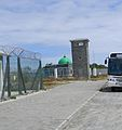 Robben Island 11.JPG
