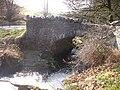 Robbers Bridge - geograph.org.uk - 1330123.jpg