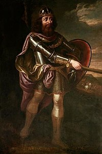 Robert Bruce, King of Scots.jpg