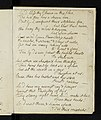 Robert Burns 'Holy Willie's Prayer' - page 4 (5372882692).jpg