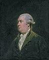 Robert Cunninghame Graham (1735-1797), by Joshua Reynolds.jpg