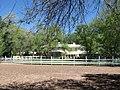 Robert Dietz Farmhouse, North Valley New Mexico.jpg