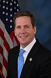 Robert Dold, Official Portrait, 112th Congress.jpg