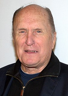 Robert Duvall American actor and director (born 1931)