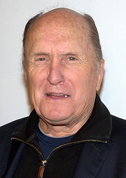 Robert Duvall 2 by David Shankbone (cropped).jpg