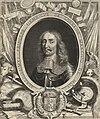 Robert Nanteuil - Retrato do Príncipe Henrique de Lorena.jpg