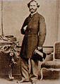 Robert Randolph Carter.jpg