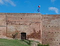 Rocca Malatestiana Cesena 2006 16.jpg