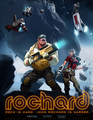 Rochard Cover.PNG