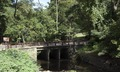 Rock Creek Park, NW, Washington, D.C LCCN2010641457.tif