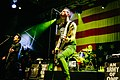 Rock am Beckenrand 2017 Anti Flag-18.jpg