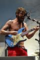 Rock in Pott 2013 - Biffy Clyro 01.jpg