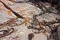 Rock n Grunge Texture - HDR (7645725198).jpg