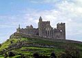 Rock of Cashel 2.jpg