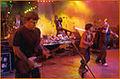 Rock parque2000.jpg