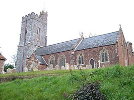 Rockbeare church - geograph.org.uk - 136980.jpg