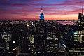 Rockefeller Center view 4116488295 2f4453cf04.jpg