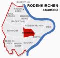 Rodenkirchen Stadtteil Hahnwald.png
