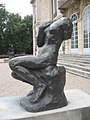 Rodin et Musee d'Orsay 173 (12176728024).jpg