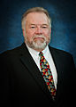 Rodney Markin, M.D., Ph.D..jpg