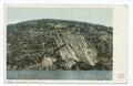 Roger's Slide, Lake George, N. Y (NYPL b12647398-68541).tiff